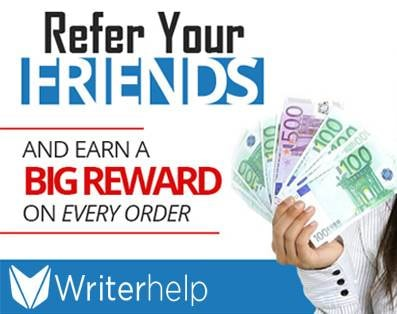 refer-and-earn